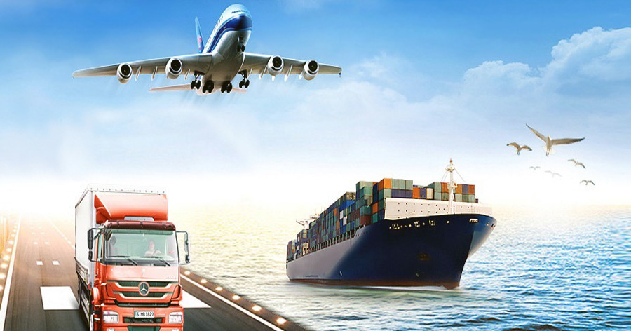 How to Find the Best Freight Forwarding Companies